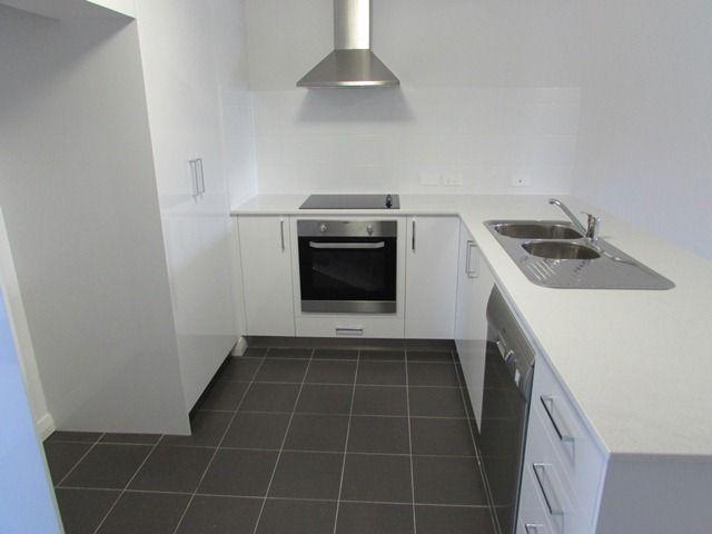 11/4 Wallsend Rd, Woodbridge WA 6056, Image 1