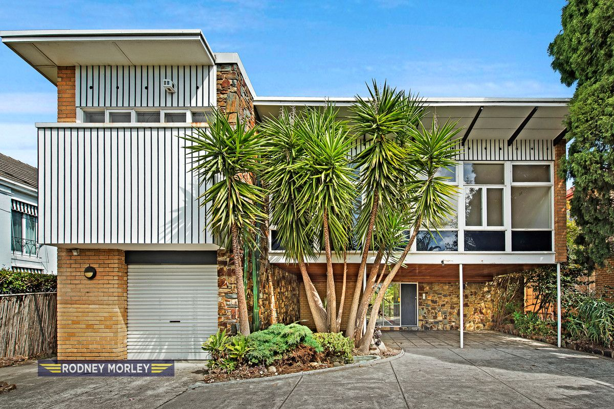450 Dandenong Road, Caulfield North VIC 3161, Image 0