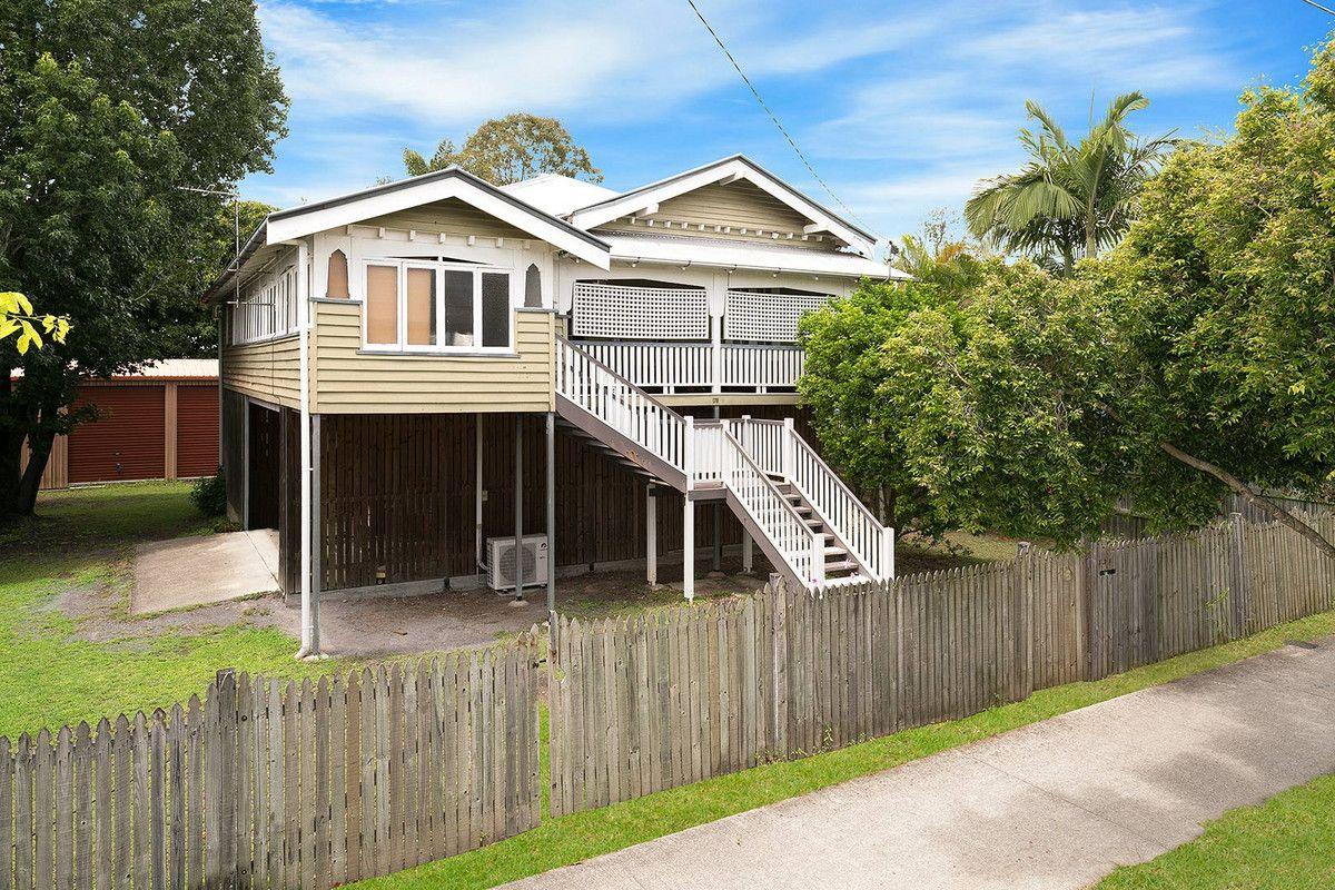 178 Appel Street, Graceville QLD 4075, Image 0