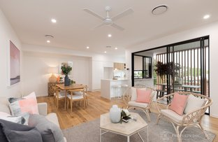 Picture of 4/30 Richmond Road, Morningside QLD 4170