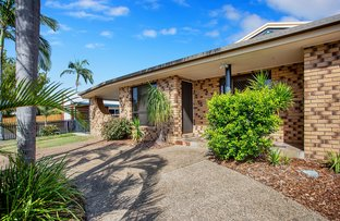 Picture of 33 Celeber Drive, Andergrove QLD 4740
