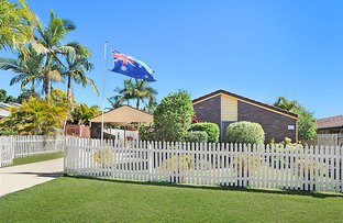 Picture of 33 Hermitage Street, Keperra QLD 4054