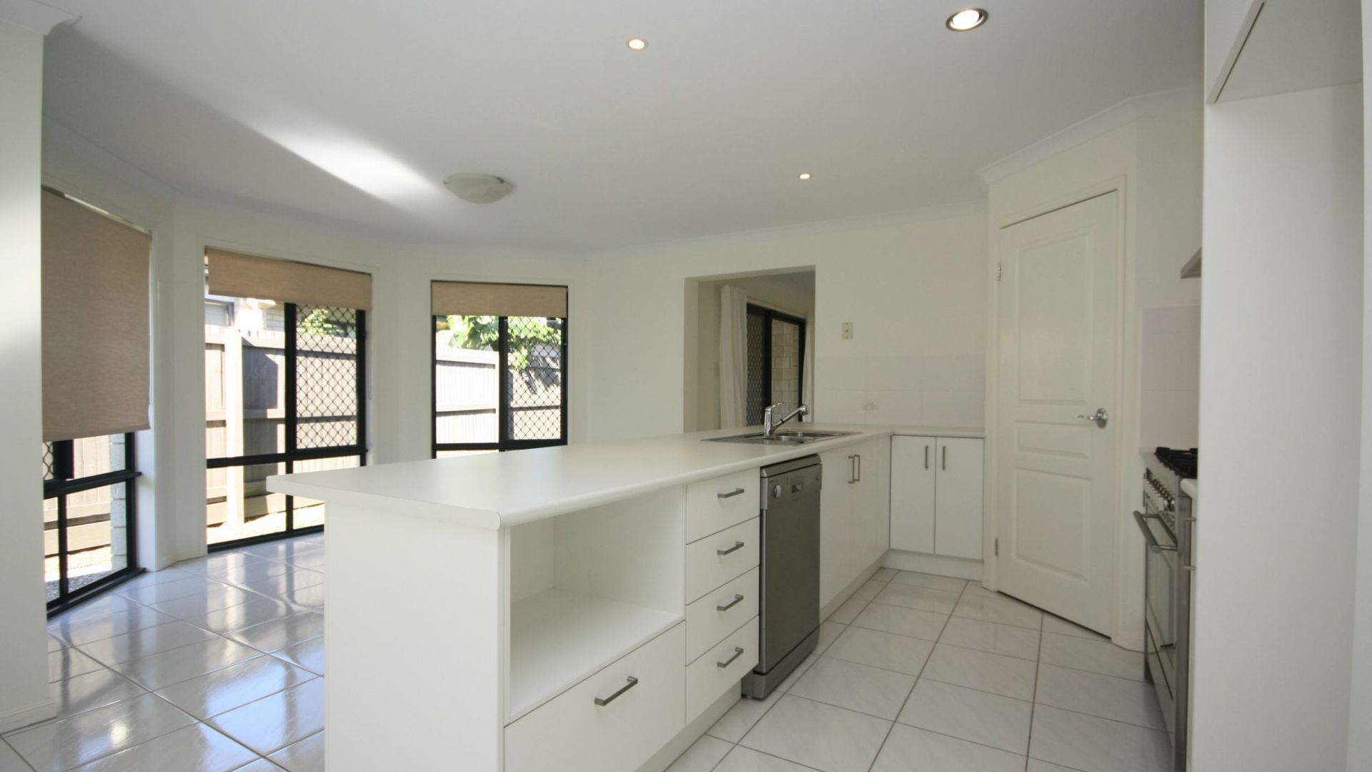 45 Topaz Drive, Mango Hill QLD 4509, Image 1