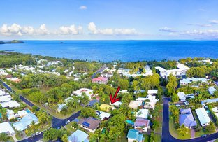 Picture of 7 Lambus Street, Palm Cove QLD 4879