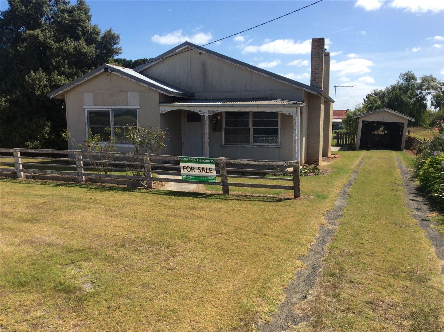 31 McCrae Street, Tarraville VIC 3971, Image 0