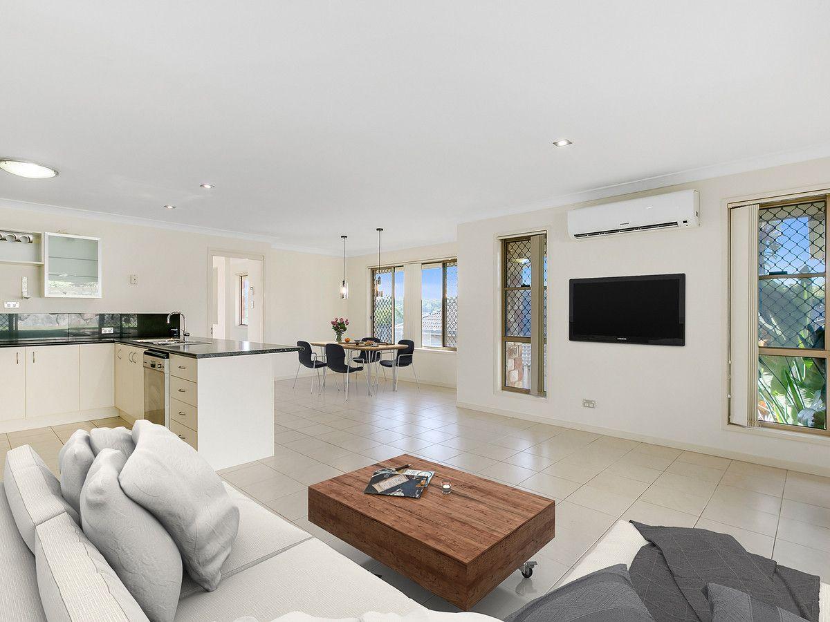 5 Kaplan Street, Oxenford QLD 4210, Image 0