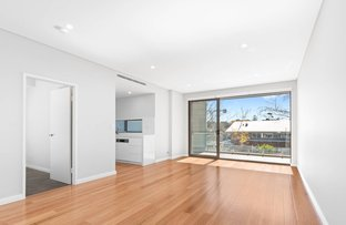 Picture of 6/31 Tryon Road, Lindfield NSW 2070