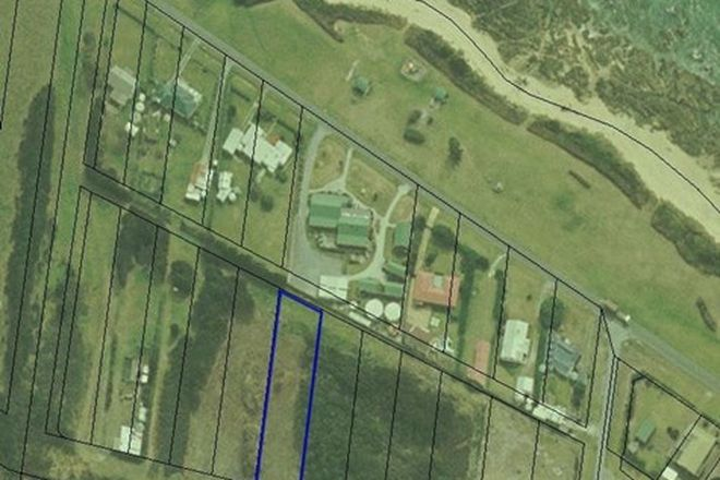 Picture of Lot 16 Stephenson Street, NARACOOPA TAS 7256