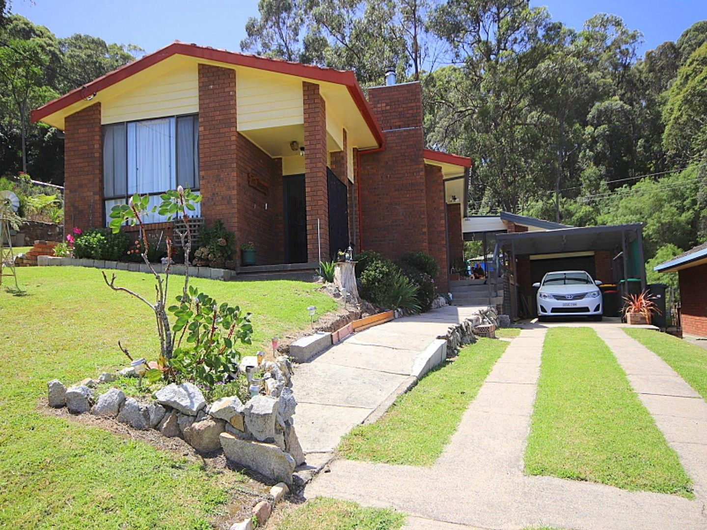 50 Fishermans, North Narooma NSW 2546, Image 0