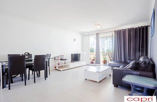 Picture of 18/59A Peninsular Drive, Surfers Paradise QLD 4217