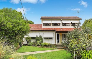 Picture of 44 Derwent Parade, Blacktown NSW 2148