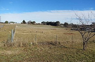 Picture of 2 Clements Street, Crookwell NSW 2583