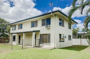 Picture of 17 Birrabang Street, Kirwan QLD 4817