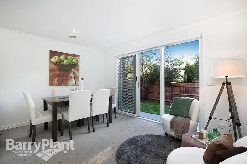 39/745-751 Boronia Road, Wantirna VIC 3152, Image 2
