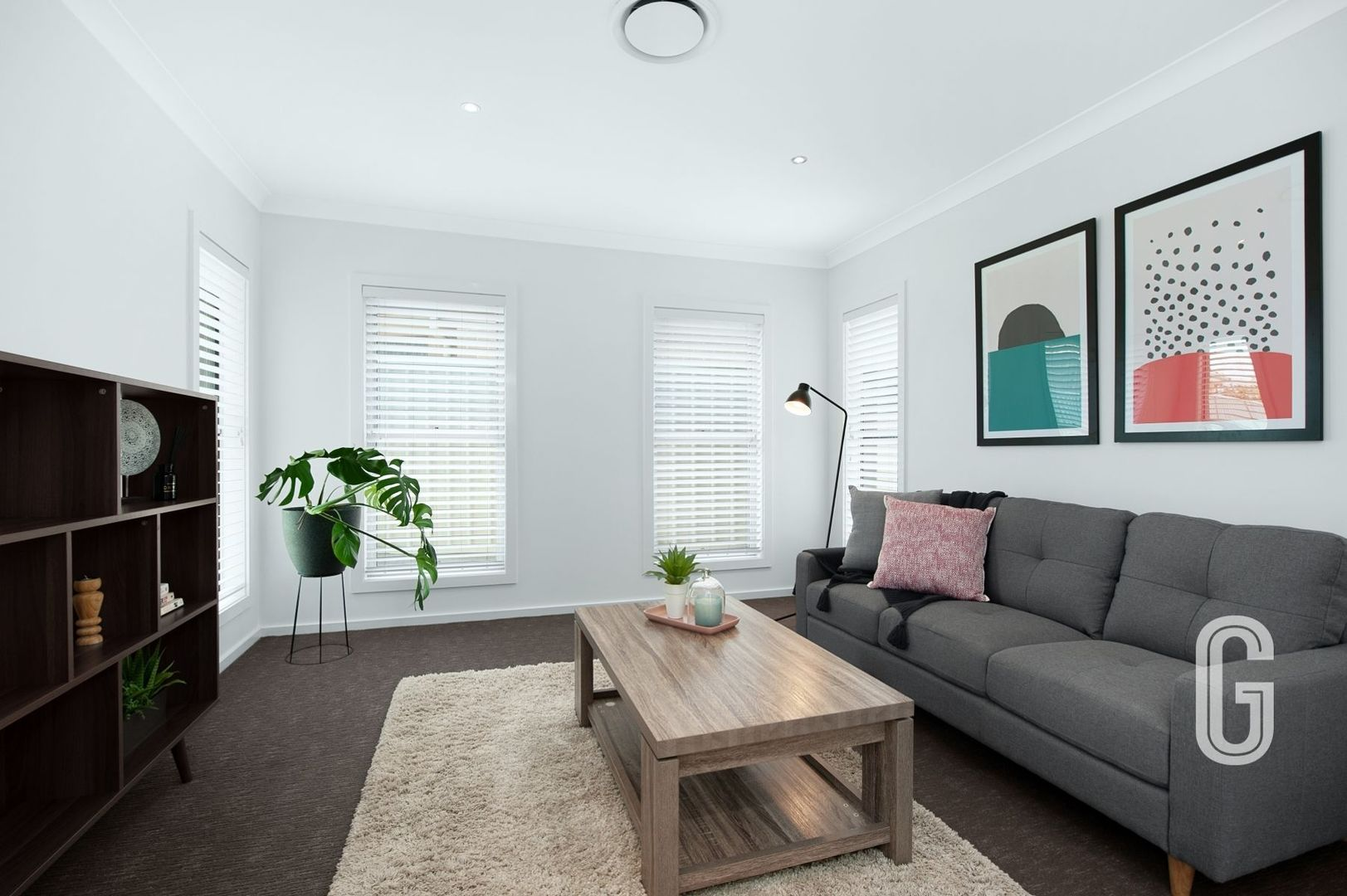 7 Fryar Crescent, Wallsend NSW 2287, Image 1