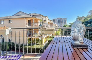 Picture of 4/1 Bradley Place, Liberty Grove NSW 2138
