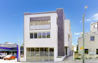 Picture of 3/1-11 Canterbury Road, Canterbury NSW 2193