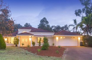 Picture of 13 Albens Vale, Roleystone WA 6111