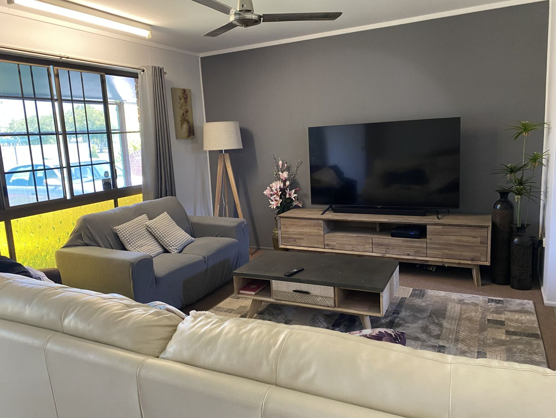 2/28 Harney Street, South Mackay QLD 4740, Image 1