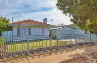 Picture of 3 Cleary Avenue, Mildura VIC 3500