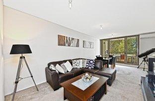 18/3 Owens Avenue, Newington NSW 2127