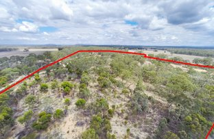 Picture of 1139 Landrigans Road, Daisy Hill VIC 3465