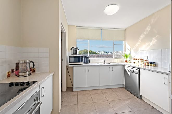 Picture of 5/53 Lamont Road, WILSTON QLD 4051