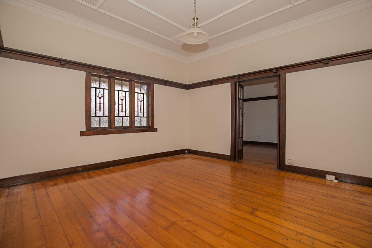 1/27 Herbert Street, Annerley QLD 4103, Image 2