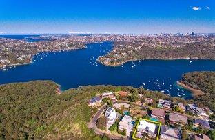 50 Cammaray Road, Castle Cove NSW 2069