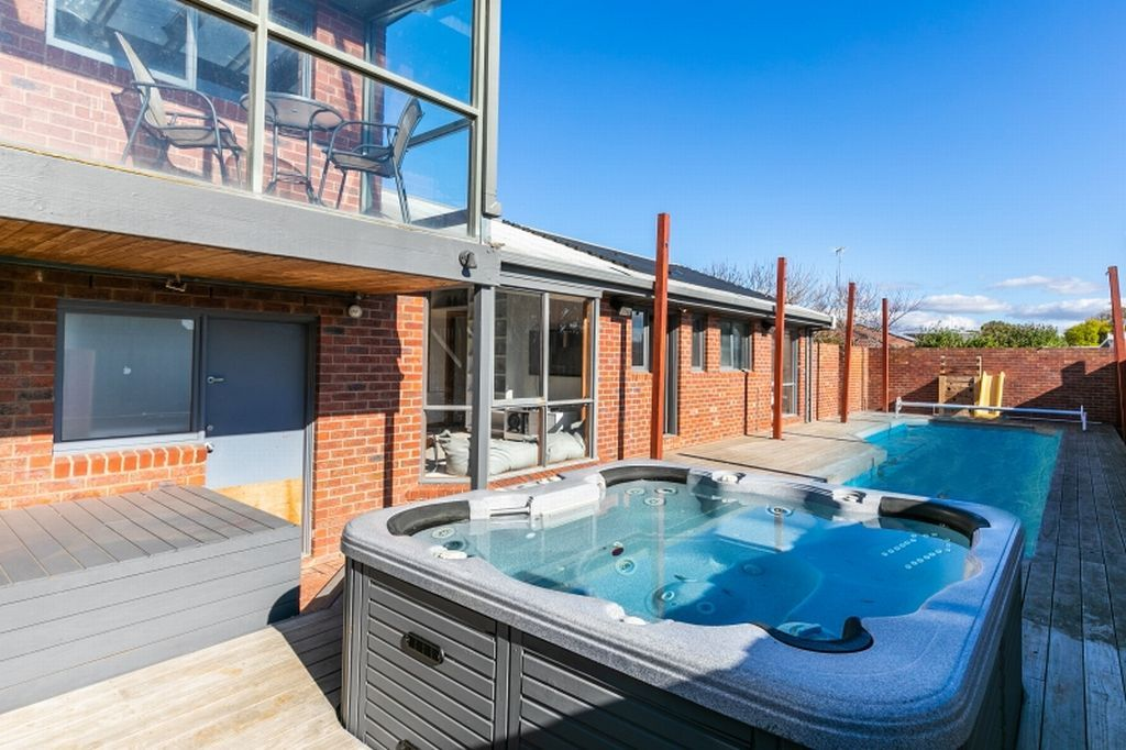 1340 Horseshoe Bend Road, Torquay VIC 3228, Image 2