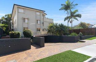 Picture of 6/7 Twenty Seventh Avenue, Palm Beach QLD 4221