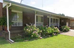 Picture of 21 Audley Street, Narrandera NSW 2700