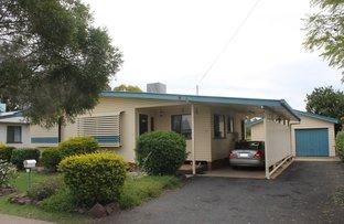 14 Nicholson Street, Dalby QLD 4405
