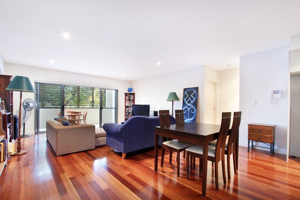 9/46 Bourke Street, Wollongong NSW 2500, Image 2