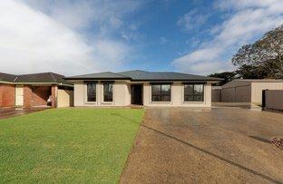 Picture of 30 Fletcher Road, Mount Barker SA 5251