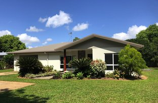 Picture of 62 Bamber St, Tully QLD 4854