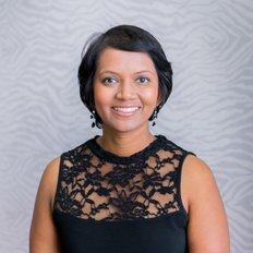 Ashritha Mani, Sales representative