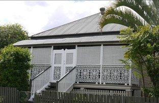 Picture of 45 Smith St, North Ipswich QLD 4305