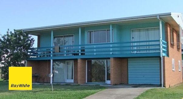 54 Victory Street, Maryborough QLD 4650, Image 1