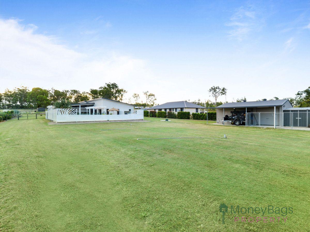 182-186 Bottlebrush Drive, Jimboomba QLD 4280, Image 1