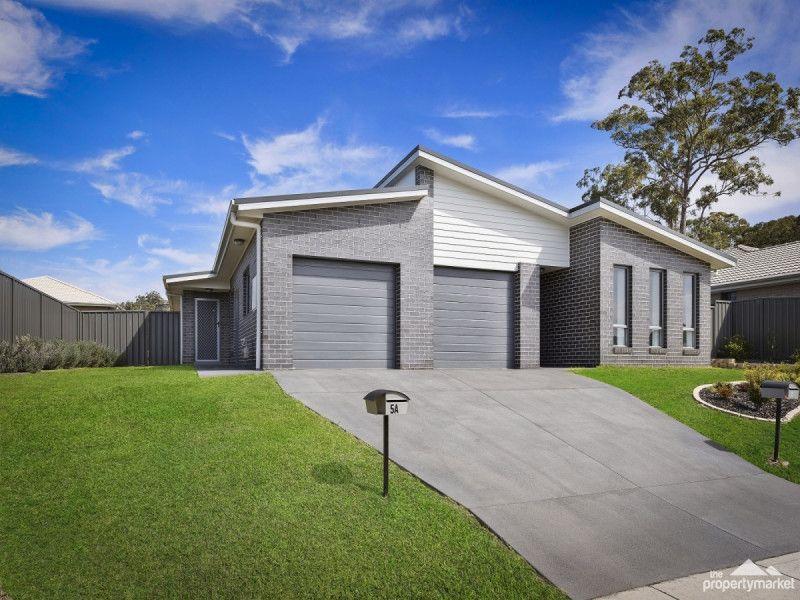 5 Elk Street, Morisset Park NSW 2264, Image 0