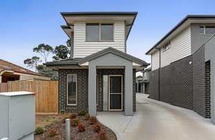 Picture of 5/48 Bliburg Street, Jacana VIC 3047