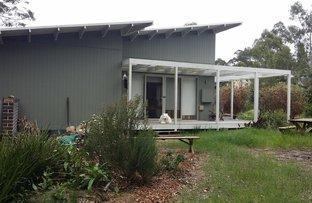 Picture of 1 Bayridge Rd, North Batemans Bay NSW 2536