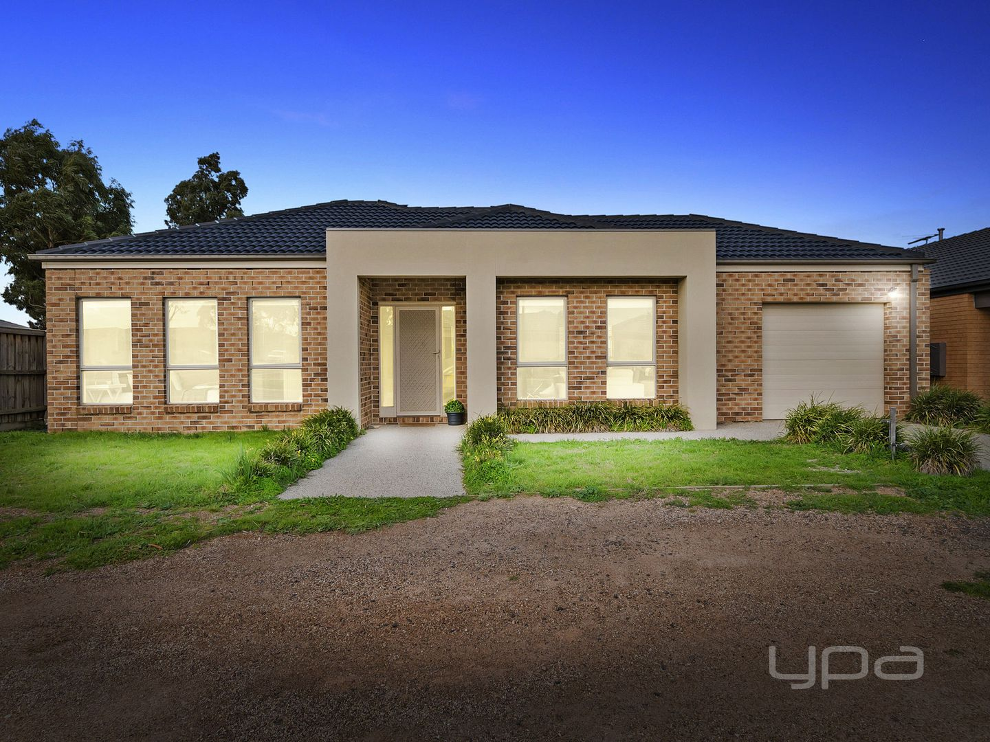 1/28 Lightwood Way, Brookfield VIC 3338, Image 0