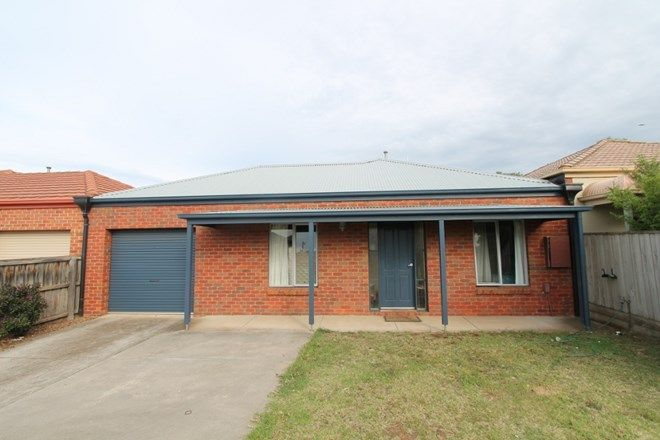 Picture of 15 Langley Street, WARRNAMBOOL VIC 3280