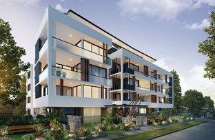 Picture of 203/5-9 John Street, Kogarah Bay NSW 2217