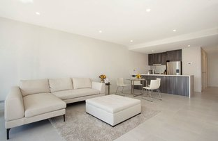 Picture of 8/252 Wardell Road, Marrickville NSW 2204