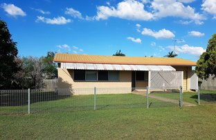 Picture of 6 Wallace Drive, Bundaberg North QLD 4670
