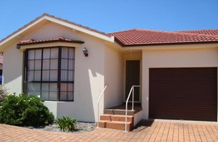 Picture of 5/60-62 Darley Street, Shellharbour NSW 2529