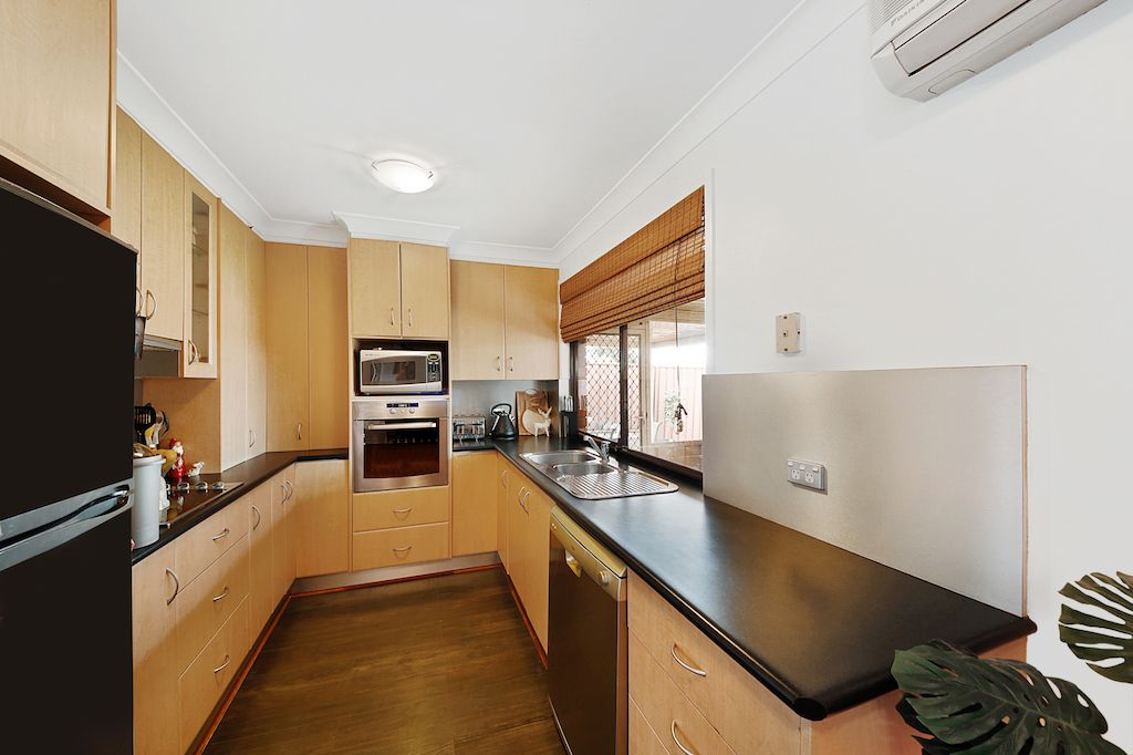 19 Frost Avenue, Narellan NSW 2567, Image 1